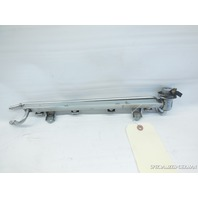 00 01 Audi Tt Fuel Injection Rail 1.8T Amu 06A133681E