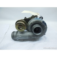 2002 Audi TT Turbocharger Turbo 1.8T 225hp 06A145704P