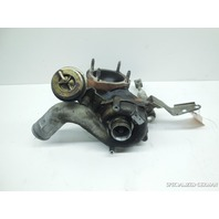 2001 2002 2003 2004 2005 Audi TT Volkswagen Beetle Golf Jetta 1.8L Turbocharger