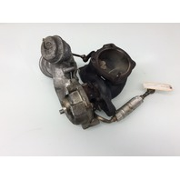 2001 2002 2003 2004 2005 2006 Audi TT 1.8L 180HP Turbocharger 06A145713D