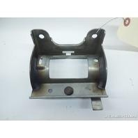 00 01 Audi Tt 1.8T Amu Intercooler Charge Pipe Bracket Mount 06A145756K