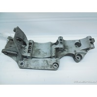 2000 2001 2002 2003 2004 2005 2006 Audi Volkswagen Engine Accessory Bracket 1.8T