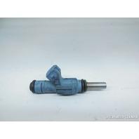 2001 2002 Audi TT Fuel Injector 1.8T AMU 06A906031J
