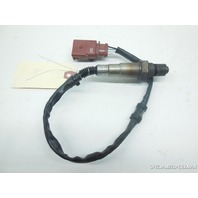 Volkswagen Jetta Rabbit 2.5 Oxygen Sensor 06A906262Cl