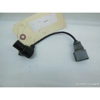 Audi Volkswagen Volkswagen Crankshaft Position Sensor Crank 06A906433G