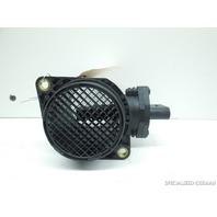 1999 - 2004 Volkswagen Golf Jetta Beetle 1.9T Diesel Mass Airflow Sensor MAS