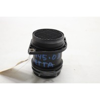 Volkswagen Jetta Golf Beetle 2.0L Mass Air Flow Meter Sensor 06A906461G