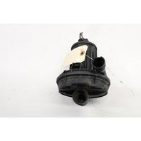 Audi A4 A6 A8 TT Volkswagen Beetle Golf Jetta Passat Touareg Air Injection Pump