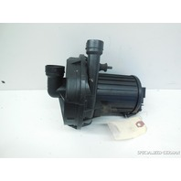 Audi Vw Volkswagen Air Injection Pump 06A959253E