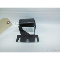 00 01 02 03 04 05 06 Audi Tt Knock Sensor Bracket 06A971502S