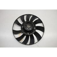 1998 1999 2000 2001 2002 2003 2004 2005 Volkswagen Passat Engine Cooling Fan