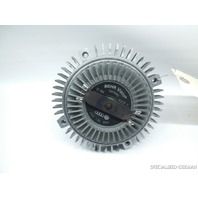 98 99 00 01 02 03 04 05 Audi A4 Volkswagen Passat 1.8T Fan Clutch 06B121347
