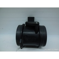 2001 2002 2003 2004 2005 2006 Audi A6 Allroad Mass Air Flow Meter 06C133471A
