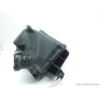 2002 2003 2004 2005 Audi A4 air cleaner 3.0 06C133837n Missing Clips