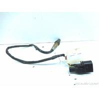 Audi A4 A6 3.0L Upstream Oxygen O2 Sensor 06C906265B