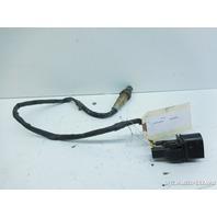Audi A4 S4 TT A6 3.0L Oxygen O2 Sensor 06C906265B