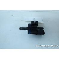 Audi Volkswagen Vacuum Switch Purge Vent Valve 06E906517A
