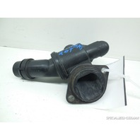 F F Thermostat Housing