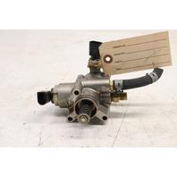 2011 2012 2013 2014 2015 Audi TT 2.0L High Pressure Fuel Pump 06F127025K
