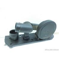 Volkswagen Audi 2.0t BPY crankcase pressure regulator valve 06F129101E