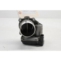 Audi A3 A4 A5 A6 Q5 TT Volkswagen Jetta Golf Passat 2.0 Throttle Body 06F133062J