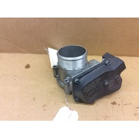 2006 - 2015 Volkswagen Jetta Beetle Passat Tiguan EOS GTI Throttle Body