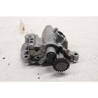 2009 2010 2011 2012 Audi A4 2.0T Engine Oil Pump A06H115105