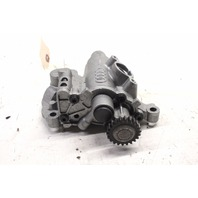2010 Audi A4 B8 Engine Oil Pump 06H115105