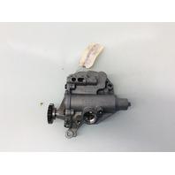 2015 2016 Volkswagen Passat Jetta 1.8 1.8L Engine Oil Pump 06H115105BL