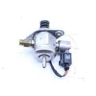 2010 Audi A3 2.0L Turbo High Pressure Fuel Pump 06H127025K