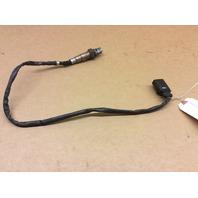 2009 2010 2011 2012 Audi A4 A5 2.0 2.0L Turbo Oxygen O2 Sensor Post Cat 06H906262A