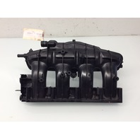 2011 2012 2013 2014 Audi TT Golf R intake manifold 2.0 06J133201AT