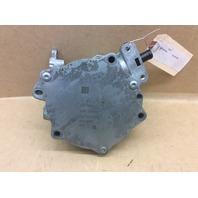 09 10 11 12 Audi A4 A5 Q5 2.0t CAEB engine vacuum pump 06J145100G