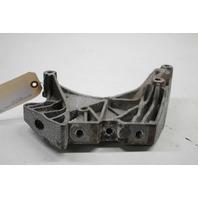 2009 Volkswagen GTI Engine Motor Mount Bracket 06J11999207P