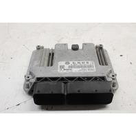 2012 2013 Volkswagen Tiguan 2.0L Turbo Engine Control Module ECM ECU 06J906027BG