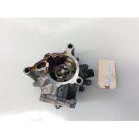 2014 2015 2016 Volkswagen Passat 2.0 Vacuum Pump 06K145100J