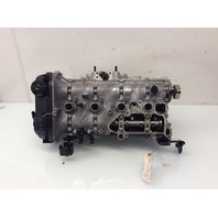 2015 2016 Volkswagen Passat Jetta 1.8 Cylinder Head 06L103064 CPRA