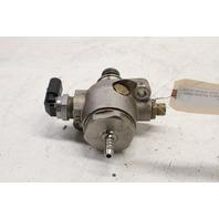 2010 Volkswagen GTI 2.0L Turbo High Pressure Fuel Pump 06L127025M