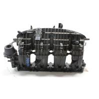 Audi A3 A4 TT Air Intake Manifold 2.0L 06L133201