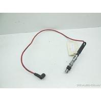 1999 2000 2001 2002 2003 2004 Volkswagen Jetta Golf Spark Plug Wire 021905430DA-FCM