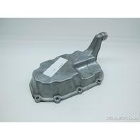 Audi Volkswagen 2.8 V6 Crankcase Breather 078103773D