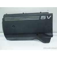 1998 1999 2000 2001 Volkswagen Passat 2.8 V6 Right Plastic Engine Cover
