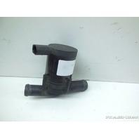 Audi A4 A6 Volkswagen Passat Auxillary Water Pump 078121601B