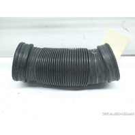 Audi A6 Air Cleaner Intake Hose Tube Pipe 078129627N