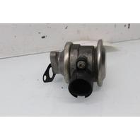 2001 2002 2003 2004 2005 Audi A6 2.7 Air Pump Check Valve 078131101AB