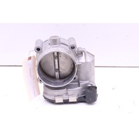 Audi A4 A6 Allroad R8 S4 S6 S8 Throttle Body Assembly 078133062C