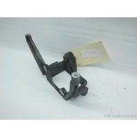 1998-2005 Volkswagen Passat Audi A4 A6 2.8 Power Steering Pump Bracket