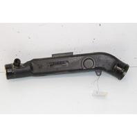 2001 2002 2003 2004 2005 Audi A6 2.7 Left Intercooler Pressure Pipe 078145683L