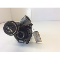 Audi A6 S4 Allroad left turbo driver turbocharger 078145703R