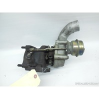 2000 2001 2002 Audi A6 S4 Allroad 2.7L Right Turbocharger 2.7 Turbo 078145704R